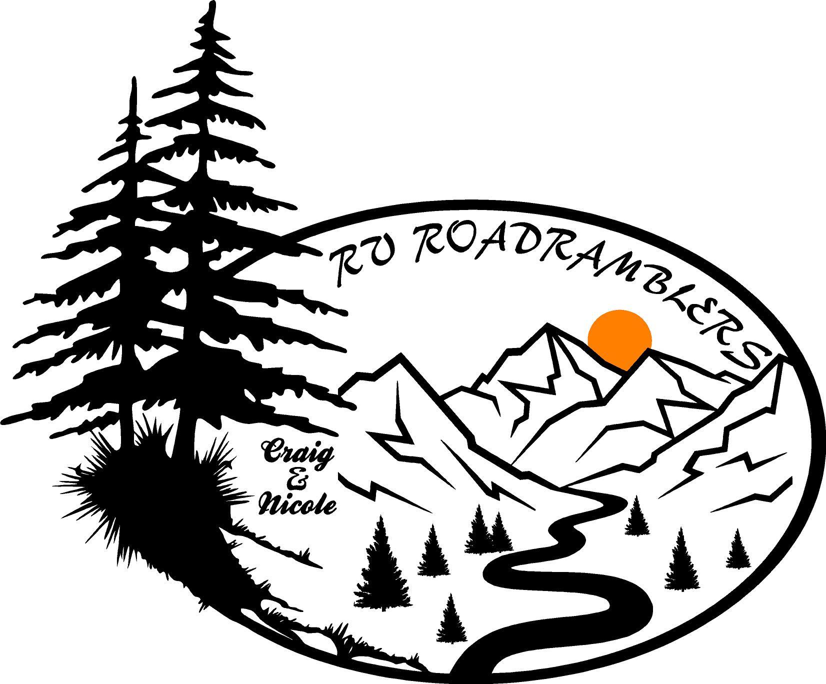 RVRoadramblers